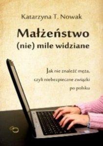 szukam męża katolika Warszawa