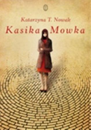 kasika_mowka12
